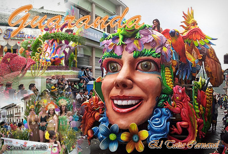 Baile de carnaval 1988 1 - 4 10