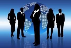 Administración de empresas en la UPEA
