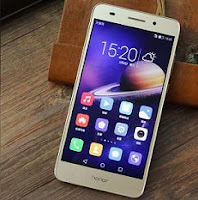 http://allmobilephoneprices.blogspot.com/2016/08/huawei-y6-ii.html