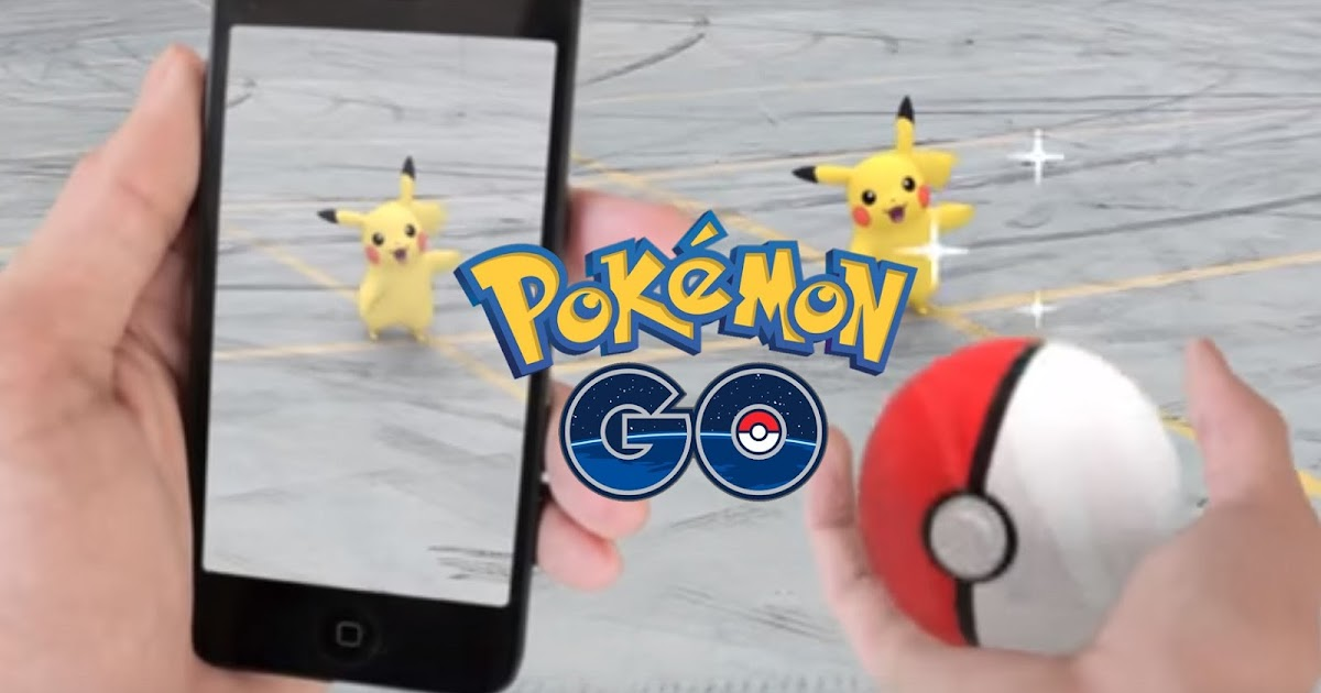 how to play pokemon planet on ios