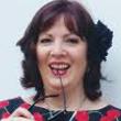 Line Godin blogueuse Miss Vay MissVay.com