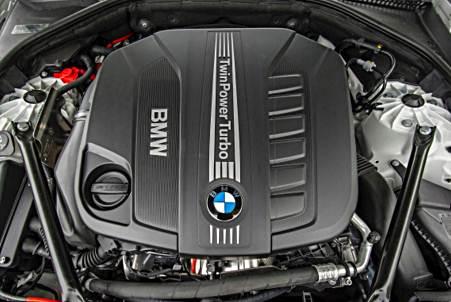 2018 BMW 5 Series Release Date Australia