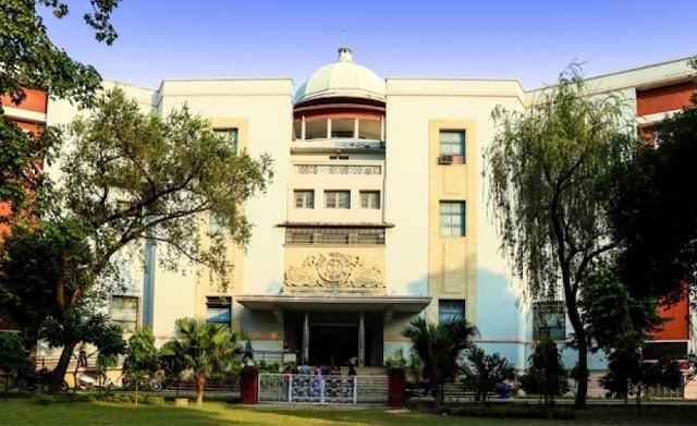 लखनऊ संग्रहालय