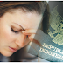 Cara Mudah Perbaiki Data Diri TKI Di Paspor Umur Terdeteksi Berbeda Dengan KTP