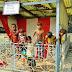 বর্ধমান ষ্টেশন এলাকায় শিশুদের সুরক্ষার স্বার্থে খুলতে চলেছে শিশু সাহায্য কেন্দ্র