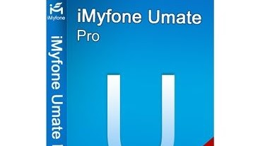 imyfone umate pro free download with crack