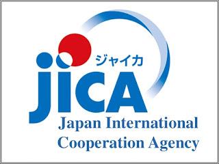 Japan  atangin  Buhchangphai  rawn  enfiah