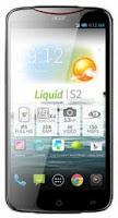 harga baru Acer Liquid S2, harga bekas Acer Liquid S2