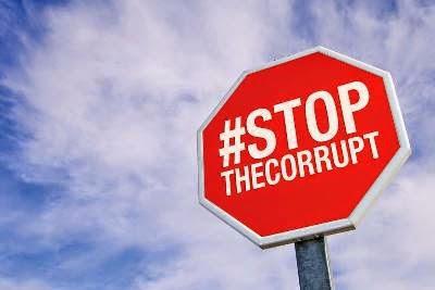 pengertian korupsi dampak dampak korupsi dan cara mengatasi korupsi