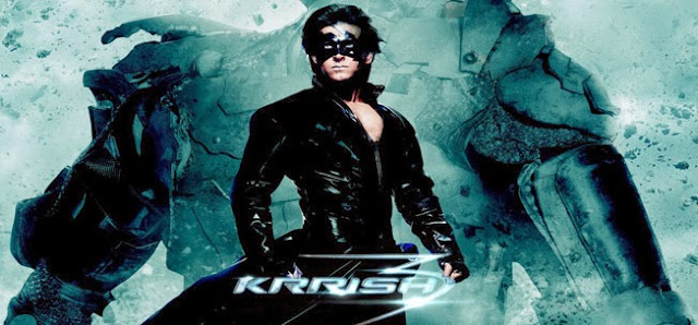 krrish 3 full movie watch online viooz