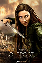 The Outpost S01E02 Two Heads Are Better Than None Online Putlocker