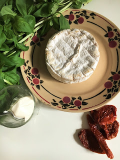 france fromage, blog fromage, blog fromage maison, faire son fromage, pierre coulon, recette fromage