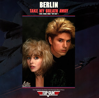 top gun soundtracks-berlin-take my breath away