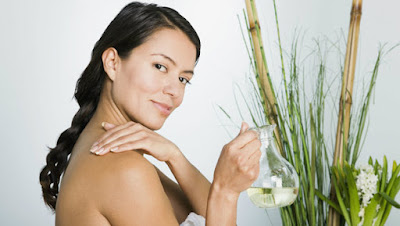 benefits-of-jojoba-oil ما هي فوائد زيت الجوجوبا للبشرة