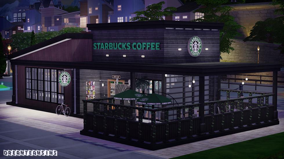 Best Starbucks Shoes