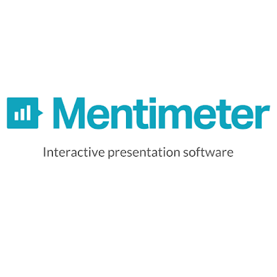 Mentimeter software online con plan gratis para presentaciones interactivas
