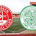 Aberdeen-Celtic (preview)