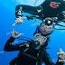 我国有太多太多的潜水胜地,但是不会游泳的到底能不能学潜水呢?答案是……