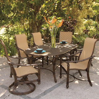 outdoor decorating ideas Baer's