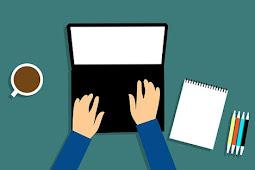 Panduan DJP Online | Cara Lapor Efiling Pajak SPT Tahunan Secara Online 2018