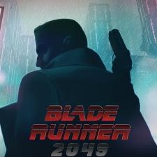 Jogo 'RPG Blade Runner 2049 já tem beta aberto