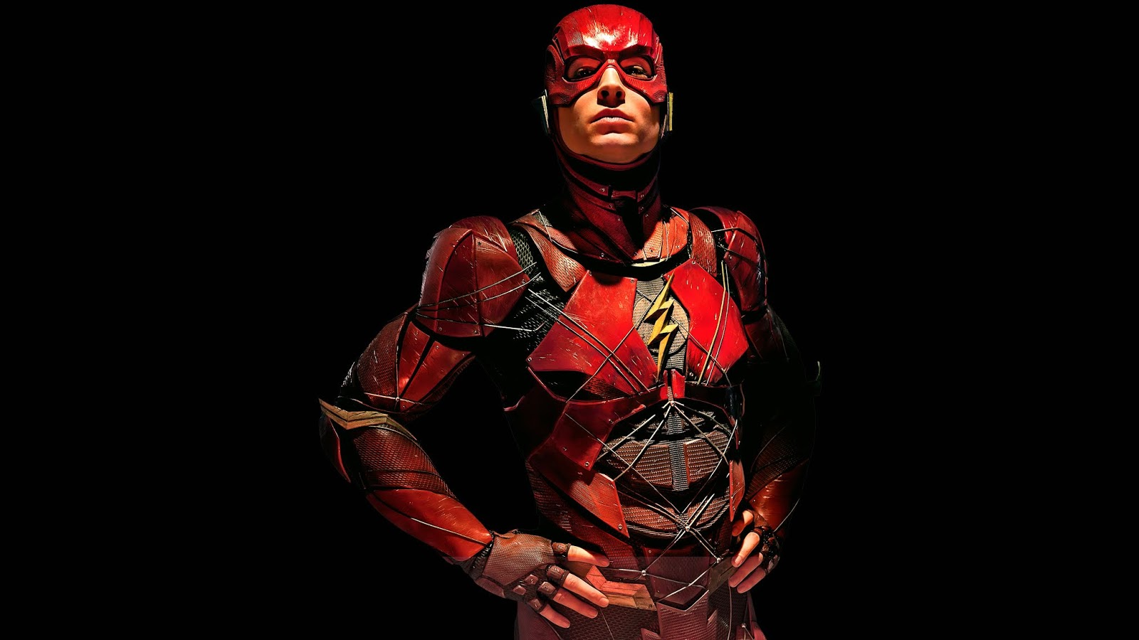 flash-filme-solo-adiado