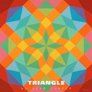 El destacat 203: Triangle