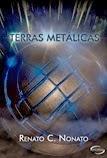 Terras Metalicas
