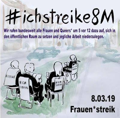 frauenstreik.org