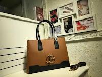 prada saffiano mens bag - China Outlet Wholesale Designer Handbags, Clothing, Shoes ...