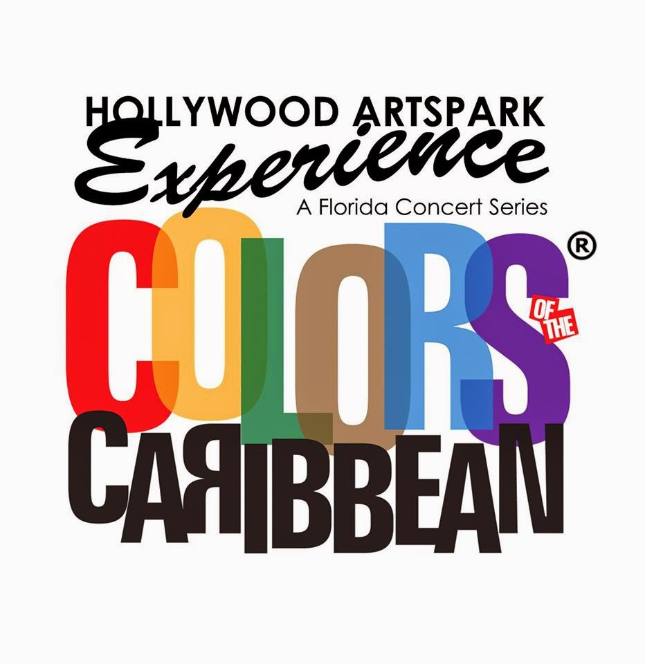 South Florida Caribbean Festival