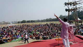 nitish-can-solve-land-issue
