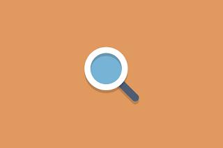 Cara Menonaktifkan Inspect Element di Blog