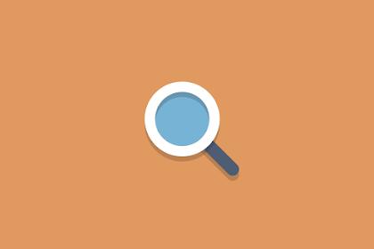 Cara Menonaktifkan Inspect Element di Blogspot