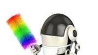 Programmi per eliminare virus Rootkit nascosti dal PC: migliori 8 tool gratuiti