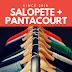 Tendencia do Momento: Epidemia de Salopetes e Pantacourt!