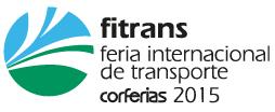Fitrans 2015