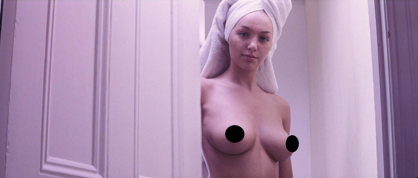 фильмы русские звезды голые