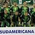 Atlético Nacional pide a la Conmebol que el Chapecoense sea declarado campeón de la Copa Sudamericana 2016