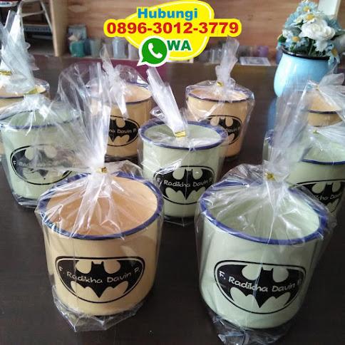 distributor gelas kaleng 54395