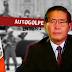 5 DE ABRIL: SE CUMPLEN 27 AÑOS DEL AUTOGOLPE DE ALBERTO FUJIMORI