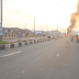 Protesters storm Ondo highways, kick against INEC naming Jimoh Ibrahim PDP's Governorship Candidate