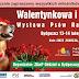 XII Walentynkowa Wystawa Psów Rasowych oraz VII Nocna Wystawa Psów Rasowych w Bydgoszczy