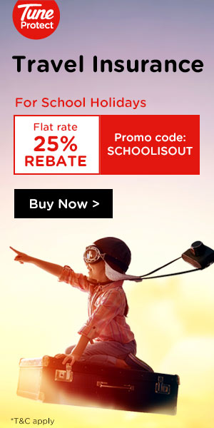 Plan b discount coupon