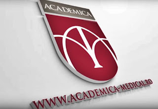 pareri medici clinica dermatologi Laser Center by Academica