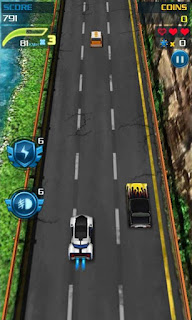 Need-For-Speed-car-Racing-Game-Fee-download