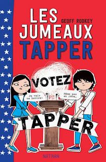 https://lacaverneauxlivresdelaety.blogspot.fr/2017/03/les-jumeaux-tapper-tome-3-votez-tapper.html