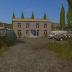 Baldeykino 4 Edit Map FS17