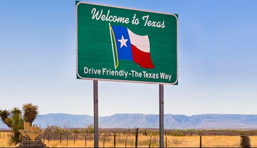 The Cheapest Auto Insurance Quotes In Texas - TX