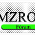 Recrutamento do Novo Pessoal para o Fórum MZRoms